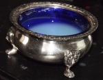 Paint Pot (Salt)